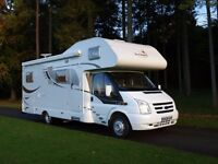 WANTED = FREEHOLD GARAGE NEAR T5 HEATHROW OR PARKING SPACE FOR MY MOTORHOME ON FARM ETC OR W.H.Y ??