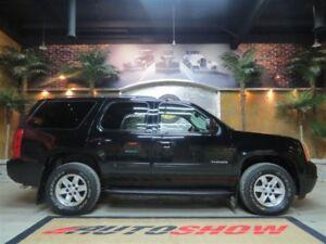 2010 GMC Yukon SLE 8 PASS, R.START, TOW PKG