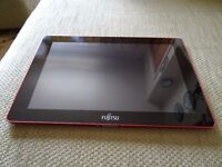 "Fujitsu Stylistic M532 10.1"" Full HD, Wifi and 3G Android Tablet"