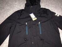 Henri Lloyd men's jacket