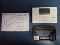 Potterton EP2 Programmer Central Heating Control