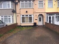 Amazing Four Bed House Available Now in in Newham E6..First to See Will Take!!!