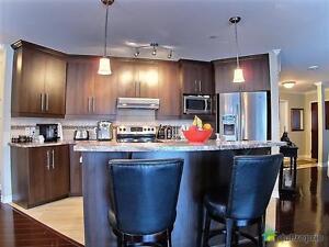 312 900$ - Condo à vendre à Gatineau Gatineau Ottawa / Gatineau Area image 4