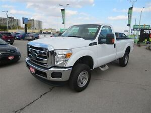 2015 Ford F-250 London Ontario image 1