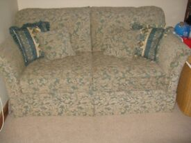 For Sale: High quality double sofa bed