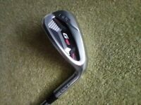 Ping G410 irons