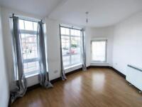 2 bedroom flat in 90 Shirley Road, Shirley, Southampton