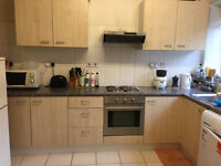 019P- HOLLAND PARK- DOUBLE BEDROOM,FURNISHED, GREAT LOCATION,ALL BILLS INCLUDED - £165 WEEK