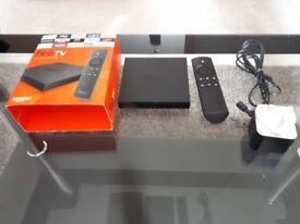 fire tv box gen 2 (very rear)