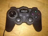 PlayStation 3, Barely Used *Faulty HDMI Socket*