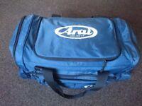 Arai trolly bag. Nearly New.