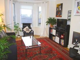 Luxury 1 Bedroom Apartment - Private Let