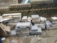 Blocks in Cumbria | Stuff for Sale - Gumtree