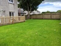 4 house Cornwall to swap for 3 bed house Dorset