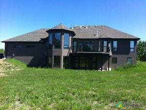 $687,000 - Acreage / Hobby Farm / Ranch in Strathcona County Strathcona County Edmonton Area image 2
