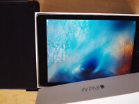 IPAD AIR 2 16 GB BOXED