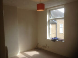 Self contained Studio/Flat available. Grimsby Road, Cleethorpes.*** No deposit required ***