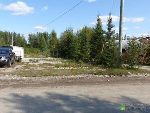 45 000$ - Terrain résidentiel à vendre à St-David-de-Falardea Saguenay Saguenay-Lac-Saint-Jean image 4
