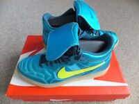Men's Nike trainers Size 6 (NEW with box)