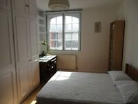 R. TWO SINGLE ROOMS (SAME FLAT) 2min walk to Archway!! BILLS INCL!!