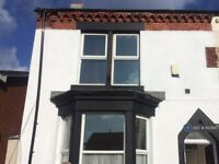 4 bedroom house in Hawthorne Road, Bootle, L20 (4 bed) (#823887)