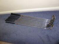 ping g30 golf irons