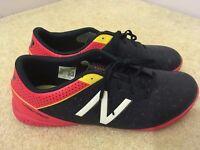 New Balance Visaro Football Boots UK Size 11