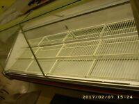 craig-nicol shop fridge display counter.
