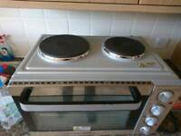 Morphy Richards Mini Convection Ovens