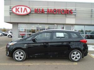 2016 Kia Rondo LX Bi-Wkly $121 SAVE $6,065 NEW VEHICLE/FACTORY W