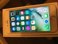 IPhone 6 unlocked16gb ( excellent condition)