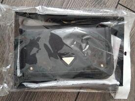 Samsung Note 3 Prada case. £40