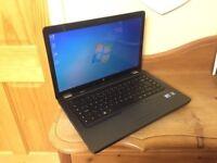 HP G62 Laptop Notebook
