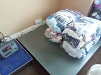 50 KG WHOLESALE JOB LOT MIX SECOND HAND CHILDREN / BABY CLOTHES GOOD QUALITY GRADE A+ UK MARKET