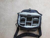 LOW Pro Nova 190AW Camera Bag
