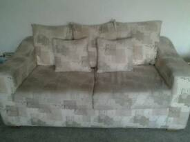 Sofa bed for sale