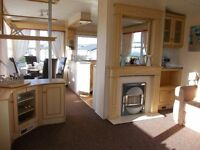 Cheap Caravan for Sale @ KESSINGLAND - SUFFOLK - By the Sea - Pet Friendly