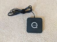 Wireless charging pad - QC3.0 - used