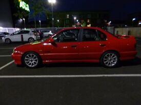 P10 Primera GT eGT 2.0 ** 75K ** 2 Owners *** BTCC S14 S15 SR20 Almera Gti Skyline Silvia