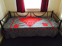 Single room Available: September 1