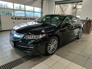 2015 Acura TLX CLEAROUT $30995 AWD-Tech package
