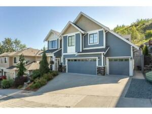 7288 RAMSAY PLACE Chilliwack, British Columbia