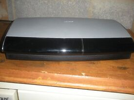 Bose Lifestyle 28 ( Series 1 ) Home Entertainment System