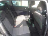 Great looking Peugeot 207 Sport SW,1598 cc Estate,FSH,Full MOT,Panoramic roof,Park assist camera
