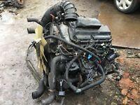 Mercedes Vito Van 2006 2.2 Engine 86000 euro 4