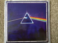 Pink Floyd - The Dark Side of the Moon (2003 SACD