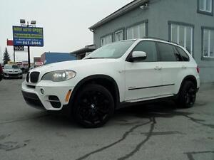 2011 BMW X5 35i ++GARANTIE+FULL+2019+OU+175 000KM++