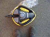 Karcher Patio and Deck Cleaner