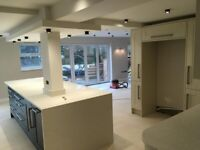 Painter In Bristol Painting Decorating Services Gumtree