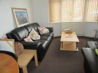 Available July 2018 3 Bed Student House on Doncaster Ave in Withington £845pcm